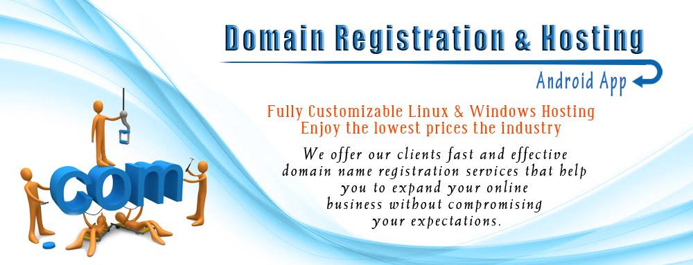 Software & Website Development Company, Web designing company