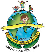 CCE Report Card , CBSE CCE Report Card Software lucknow, varanasi, allahabad, gorakhpur, mau, mirzapur, azamgarh,  india, CCE Software , Report Card Based On CCE, Comprehensive Continuous Evaluation , Result module based on CBSE guideline, School result based on grading system , 9th and 10th result according to cbse new pattern , nineth or tenth Rport card , CCE Report Card based on CBSE Prescribed Format, Free CCE Software school software Varanasi, Lucknow, Allahabad, Patna, Ranchi, Mirzapur, Azamgarh, Barabanki, Mau, Ballia, Gorakhpur, Sultanpur, Jaunpur, Uttar Pradesh, Bihar, India